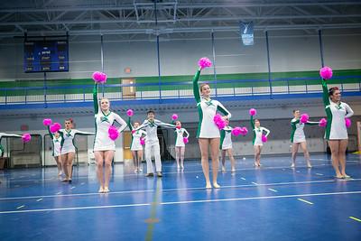 1-16-19_NGR_Dance Team Send Off-52