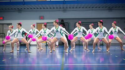 1-16-19_NGR_Dance Team Send Off-39
