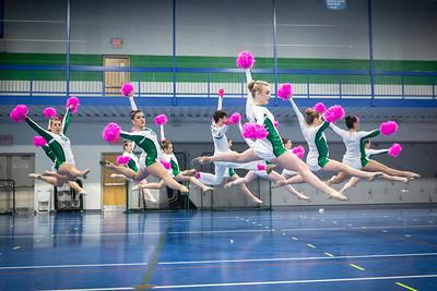 1-16-19_NGR_Dance Team Send Off-47
