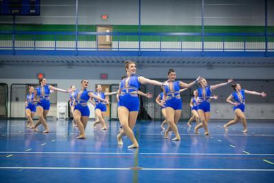 1-16-19_NGR_Dance Team Send Off-10