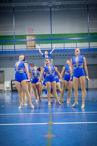 1-16-19_NGR_Dance Team Send Off-22