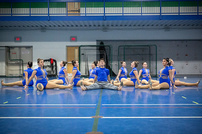 1-16-19_NGR_Dance Team Send Off-1