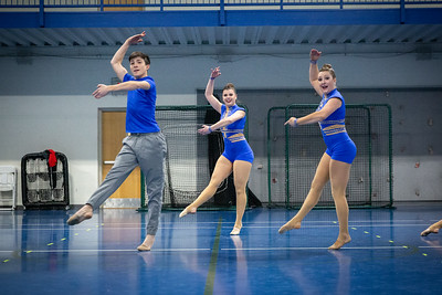 1-16-19_NGR_Dance Team Send Off-4