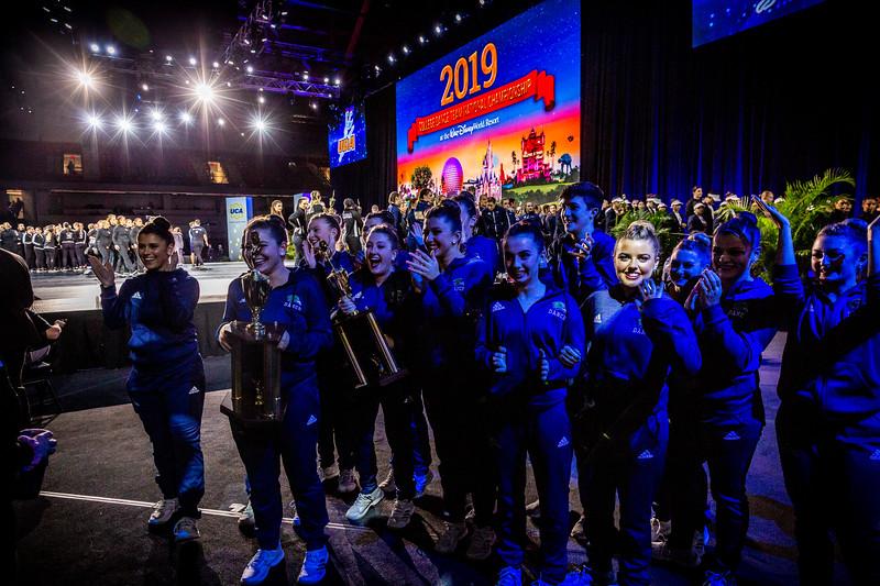 1-20-19_NGR_Nationals Finals - Awards-34.jpg
