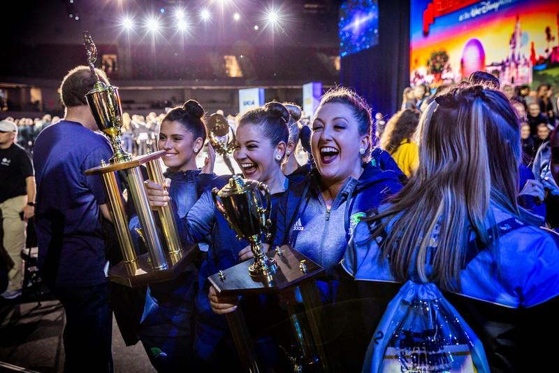 1-20-19_NGR_Nationals Finals - Awards-43.jpg