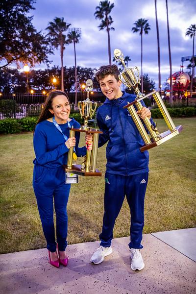 1-20-19_NGR_Nationals Finals - Awards-119