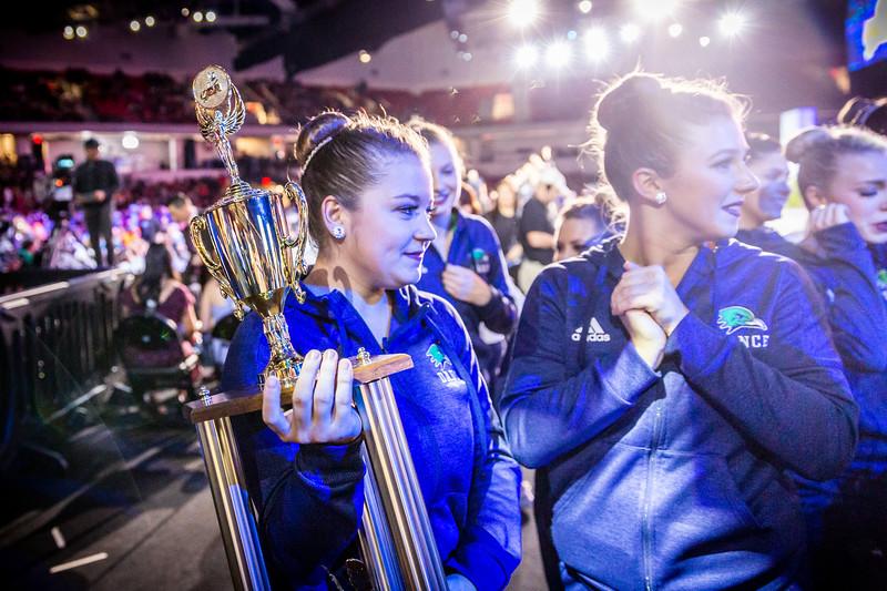 1-20-19_NGR_Nationals Finals - Awards-49.jpg