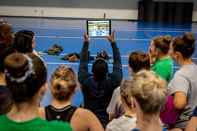 1-9-19_NGR_Dance Team Practices-23