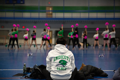 1-9-19_NGR_Dance Team Practices-15