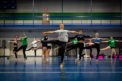 1-9-19_NGR_Dance Team Practices-48