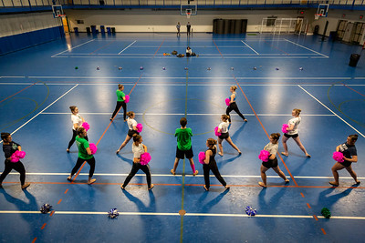 1-9-19_NGR_Dance Team Practices-1