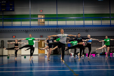 1-9-19_NGR_Dance Team Practices-34
