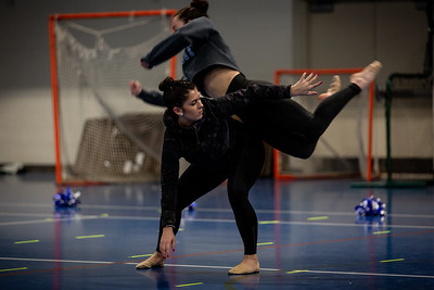 1-9-19_NGR_Dance Team Practices-64
