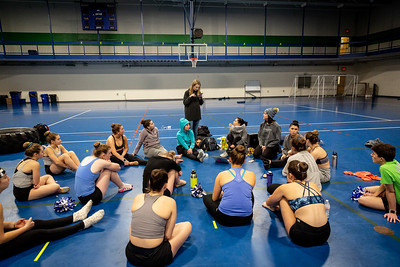 1-9-19_NGR_Dance Team Practices-119