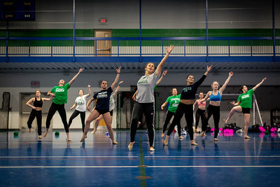 1-9-19_NGR_Dance Team Practices-47