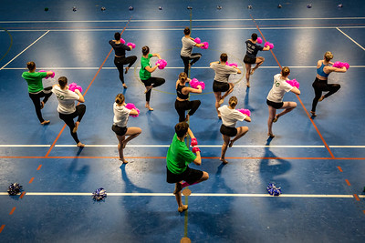 1-9-19_NGR_Dance Team Practices-3