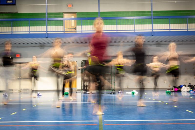 1-9-19_NGR_Dance Team Practices-73.jpg