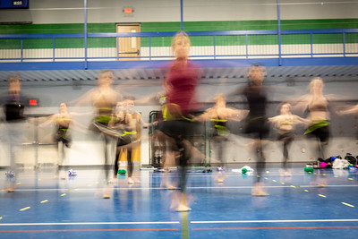 1-9-19_NGR_Dance Team Practices-73