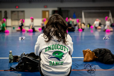 1-9-19_NGR_Dance Team Practices-8
