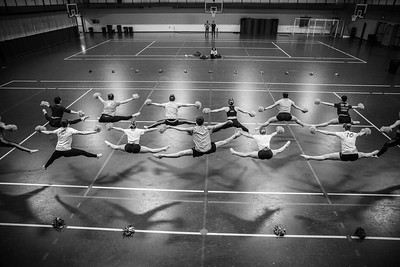 1-9-19_NGR_Dance Team Practices-2
