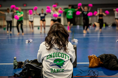 1-9-19_NGR_Dance Team Practices-7