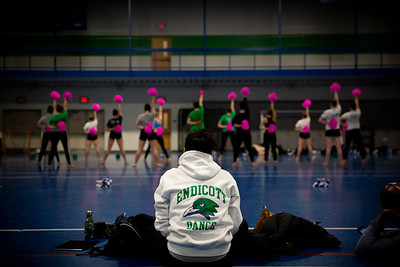 1-9-19_NGR_Dance Team Practices-14