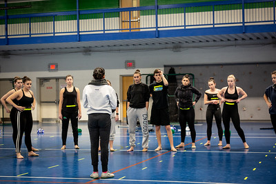 1-9-19_NGR_Dance Team Practices-68