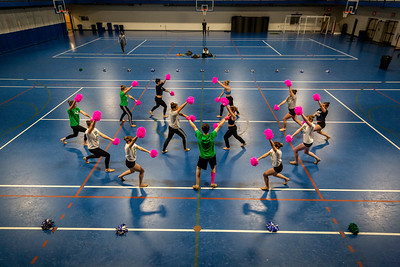 1-9-19_NGR_Dance Team Practices-4