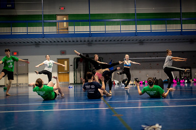 1-9-19_NGR_Dance Team Practices-36