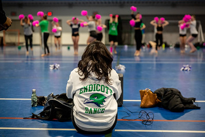 1-9-19_NGR_Dance Team Practices-6