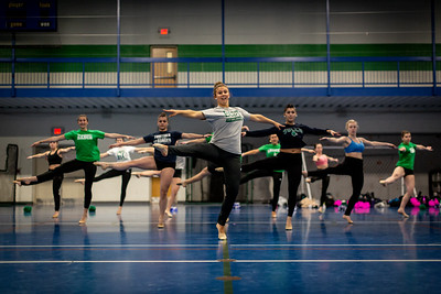 1-9-19_NGR_Dance Team Practices-49