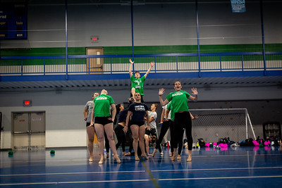 1-9-19_NGR_Dance Team Practices-37