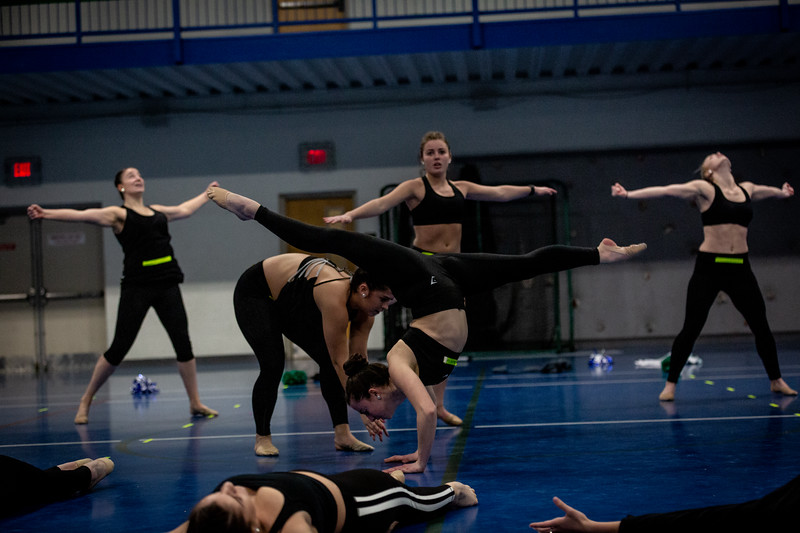 1-9-19_NGR_Dance Team Practices-97.jpg