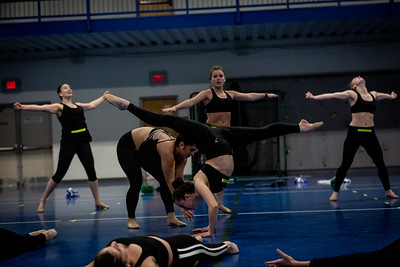 1-9-19_NGR_Dance Team Practices-97