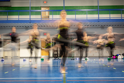 1-9-19_NGR_Dance Team Practices-77