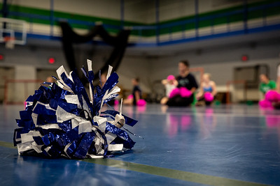 1-9-19_NGR_Dance Team Practices-17
