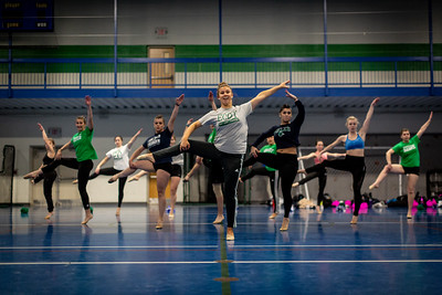 1-9-19_NGR_Dance Team Practices-50