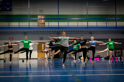 1-9-19_NGR_Dance Team Practices-35