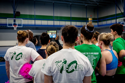 1-9-19_NGR_Dance Team Practices-18