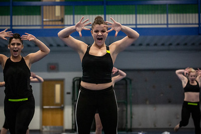 1-9-19_NGR_Dance Team Practices-95