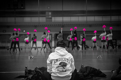 1-9-19_NGR_Dance Team Practices-14-2