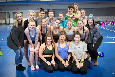 1-9-19_NGR_Dance Team Practices-121