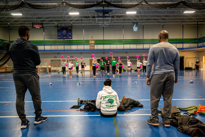 1-9-19_NGR_Dance Team Practices-9.jpg