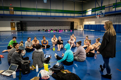 1-9-19_NGR_Dance Team Practices-118