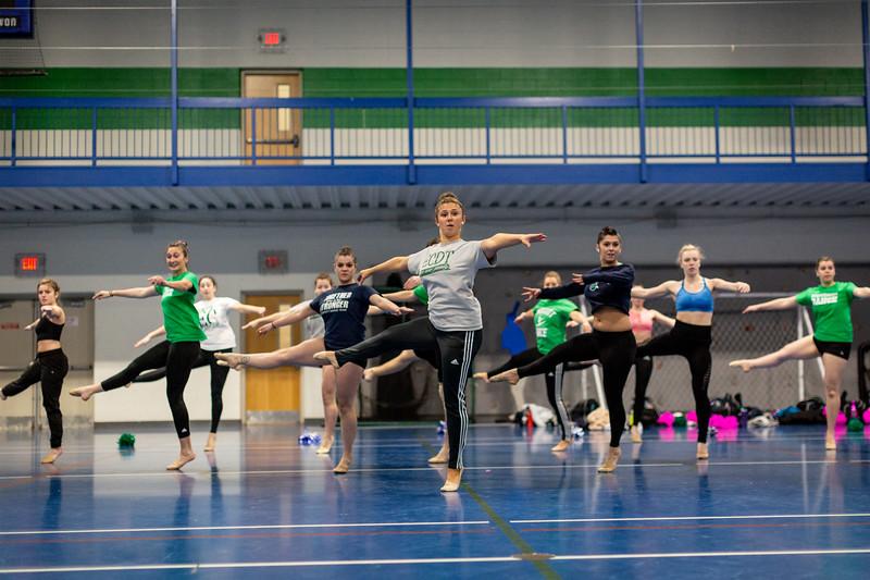 1-9-19_NGR_Dance Team Practices-33.jpg