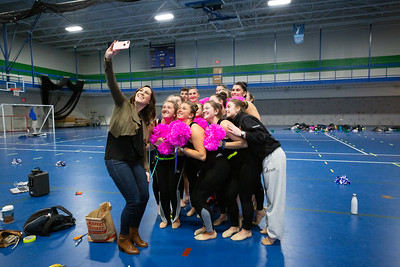 1-9-19_NGR_Dance Team Practices-109