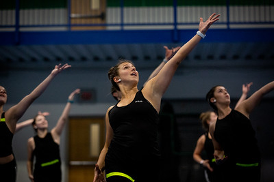 1-9-19_NGR_Dance Team Practices-89