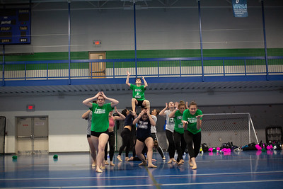 1-9-19_NGR_Dance Team Practices-39
