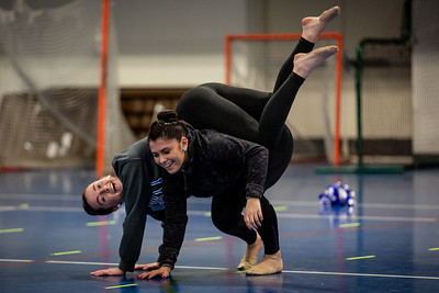 1-9-19_NGR_Dance Team Practices-63