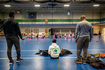 1-9-19_NGR_Dance Team Practices-12